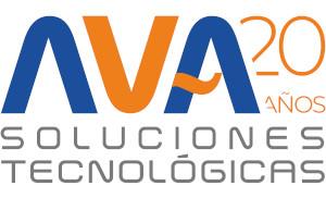 AVA SOLUCIONES TECNOLÓGICAS | Fabricantes de Software