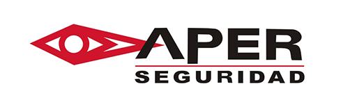 Aper Seguridad