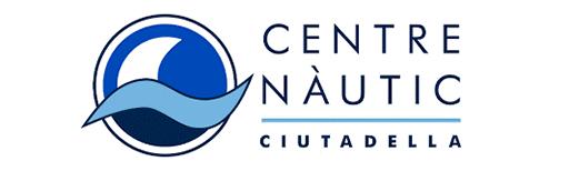 Centre Nàutic Ciudatella