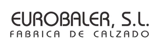 Eurobaler