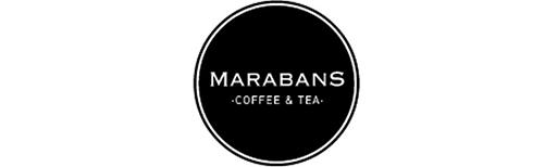 Marbans