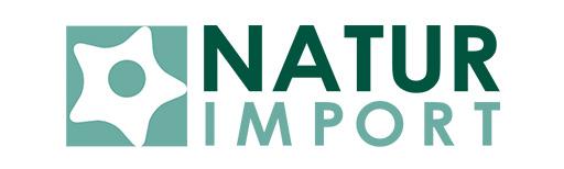NaturaImport