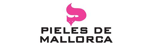 Pieles-de-Mallorca