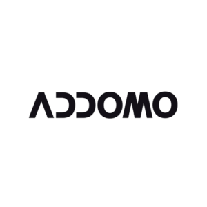 Addomo