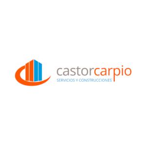 Castor Carpio