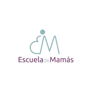 Escuela de Mamás