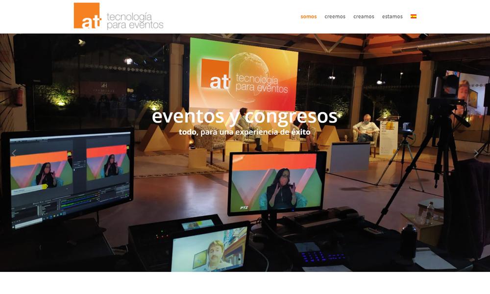 atservicios.com